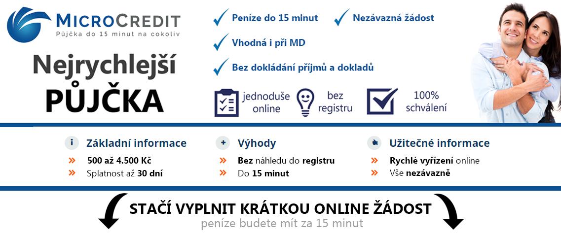 Online pujcka nymburk eu